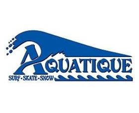 Aquatique Huskisson - Tourism TAS