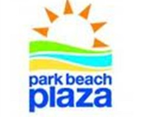 Park Beach Plaza - Tourism TAS