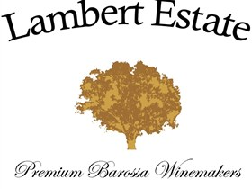Lambert Estate Wines - Tourism TAS