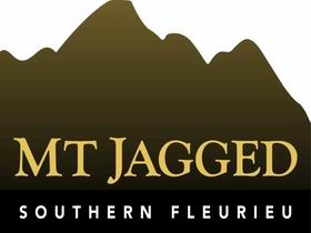 Mount Jagged Wines - Tourism TAS