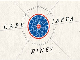 Cape Jaffa Wines - Tourism TAS