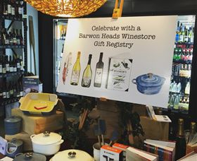 Barwon Heads Wine Store - Tourism TAS