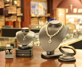 Inverell Jewellers - Tourism TAS