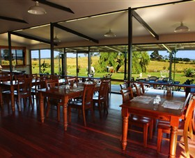 Eastview Estate - Winery Brewery and Distillery - Tourism TAS