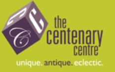 The Centenary Centre - Tourism TAS