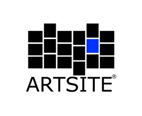 Artsite Galleries - Tourism TAS