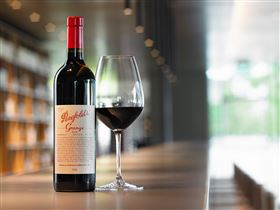 Penfolds Magill Estate - Tourism TAS