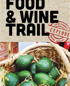 Echuca Moama Food and Wine Trail - Tourism TAS
