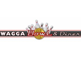 Wagga Bowl and Diner - Tourism TAS