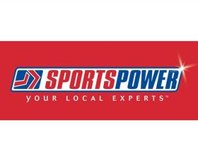 Sports Power Armidale - Tourism TAS