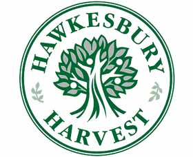 Hawkesbury Harvest Farm Gate Trail - Tourism TAS