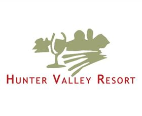 Hunter Valley Cooking School at Hunter Resort - Tourism TAS