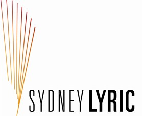 Sydney Lyric - Tourism TAS