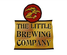 The Little Brewing Company - Tourism TAS