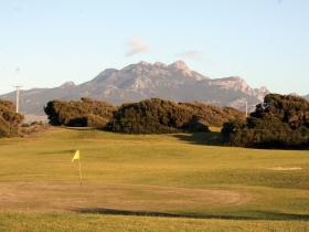 Flinders Island Sports  RSL Club - Tourism TAS