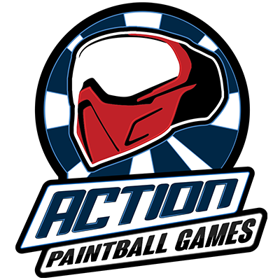 Action Paintball Games Yarramundi