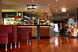 Leighoak Hotel - Tourism TAS