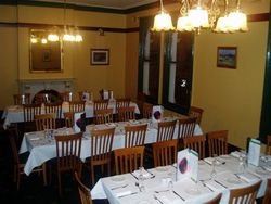 O'Sullivans Sibeen Irish Bar, Restaurant & Functions - Tourism TAS