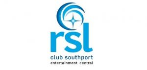 RSL Club Southport - Tourism TAS