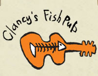 Clancy's Fish Pub - Canning Bridge - Tourism TAS