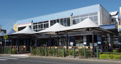 The Bayview Hotel - Tourism TAS