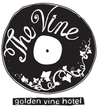 Golden Vine Hotel - Tourism TAS