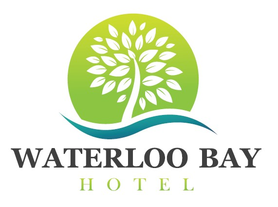 The Waterloo Bay Hotel - Tourism TAS