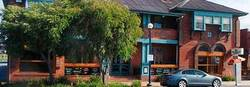 Great Ocean Hotel - Tourism TAS
