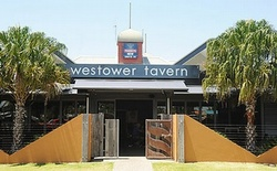 Westower Tavern - Tourism TAS