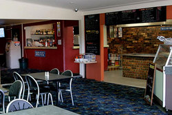 Greenwell Point Hotel - Tourism TAS