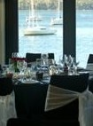 Matilda Bay Restaurant  Bar - Tourism TAS