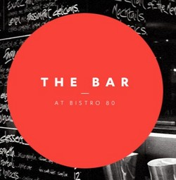 The Bar at Bistro 80 - Tourism TAS
