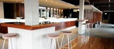 Level One - The Marlborough Hotel - Tourism TAS