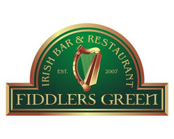 Fiddlers Green - Tourism TAS