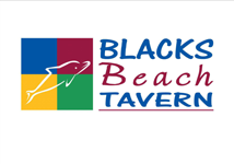 Blacks Beach Tavern - Tourism TAS