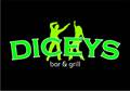 Dicey's Bar  Grill - Tourism TAS