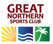 Great Northern Sports Club - Tourism TAS