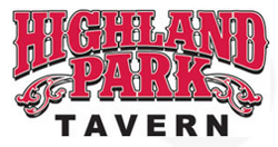 Highland Park Tavern - Tourism TAS