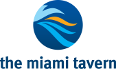 Miami Tavern - Tourism TAS
