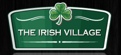 The Irish Village - Tourism TAS