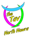 The North Nowra Tavern - Tourism TAS