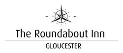 The Roundabout Inn - Tourism TAS