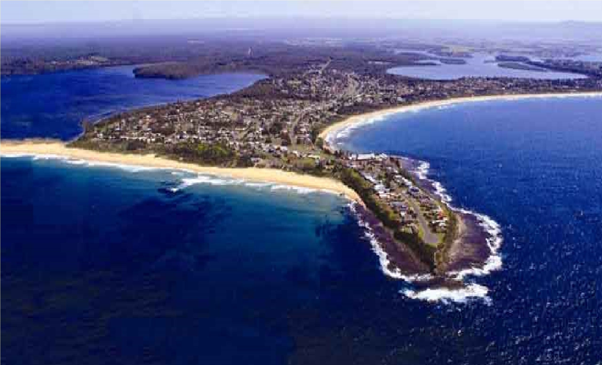 Burradise Festival at Culburra Beach - Tourism TAS