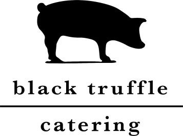 Black Truffle Catering