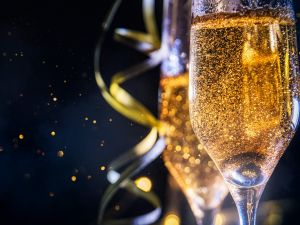 New Year's Eve at Harrigan's Hunter Valley - Tourism TAS