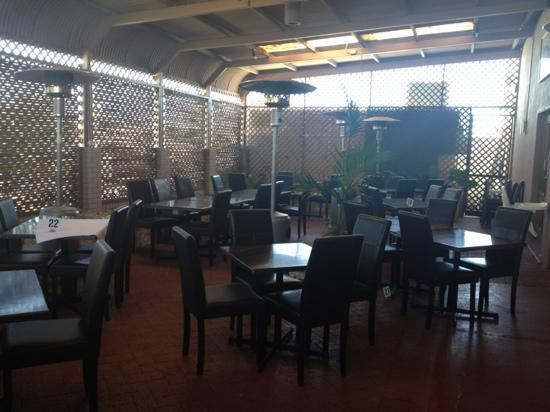 Albany's Indian Tandoori Restaurant - Tourism TAS