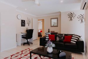 Central Wagga Self Catering Apartment - Tourism TAS