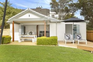 The Beach House North Wollongong - Tourism TAS