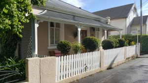 Arendon Cottage - Tourism TAS