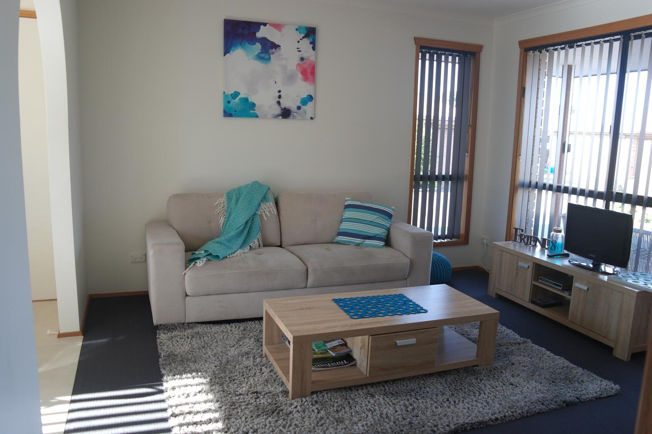 Modern 2 bedroom appartment - Tourism TAS